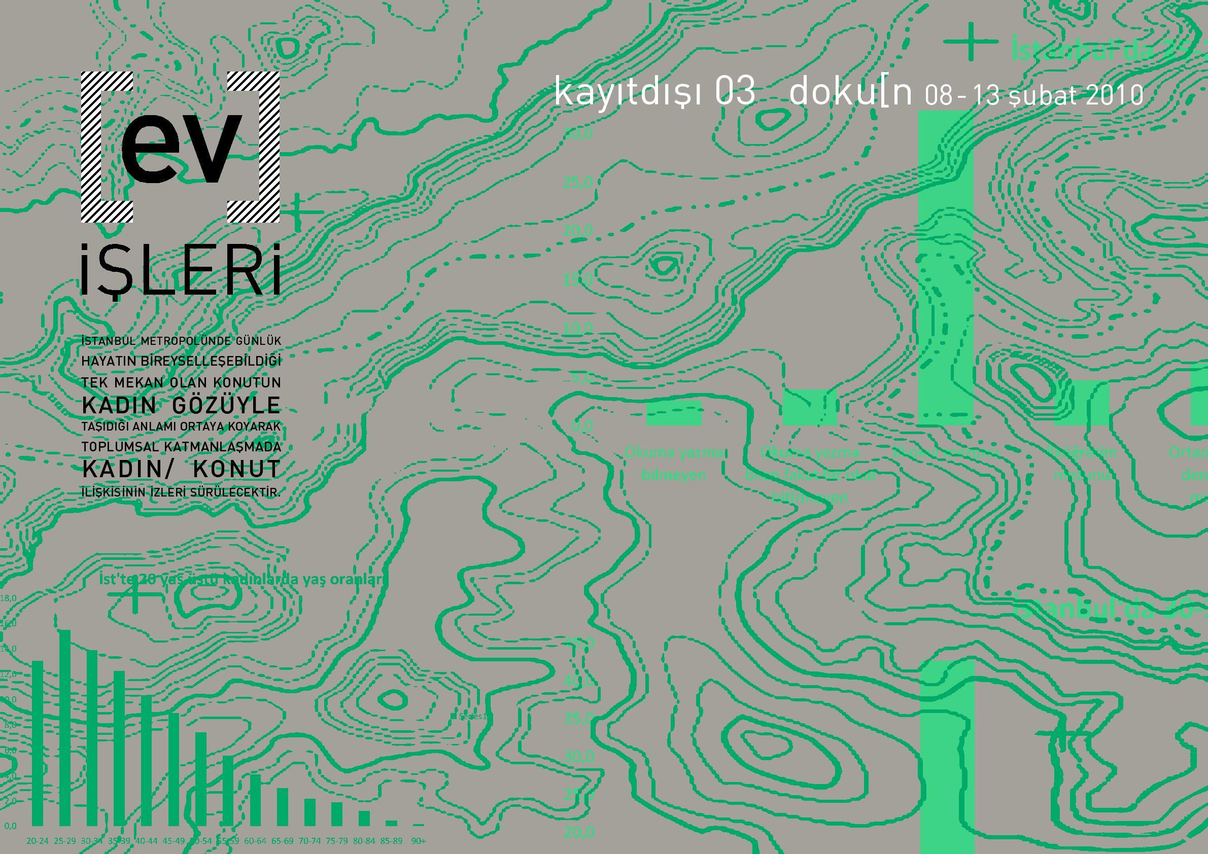 EV İŞLERİ-KAYITDIŞI_03 (1)