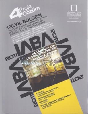 IABA 2011-BATI ANTALYA İÇİN GELECEK SENARYOLARI_3